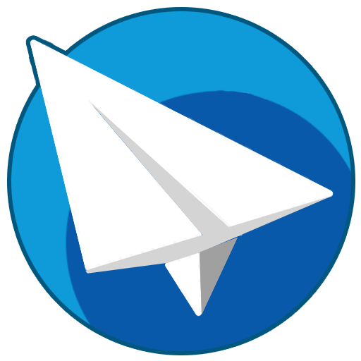 دانلود برنامه تبلیغات انبوه و نا محدود با تلگرام