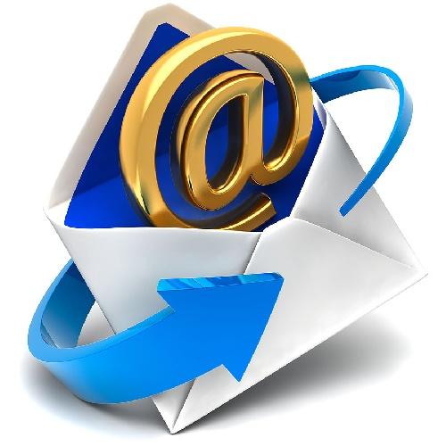 دانلود بانک ایمیل بیش از 60 هزارتاـ