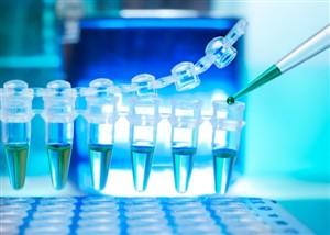 روش های نوین در تشخیص بیماری ها