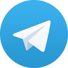 """افزایش 30 هزار ممبر تلگرام در روز """"صد در صد واقعی و تضمینی"""""""