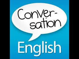 مکالمات روزمره زبان انگلیسی