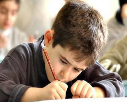 دانلود پاورپوینت  اختلالات دیکته نویسی دکتر مصطفی تبریزی