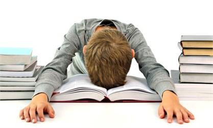 دانلود پاورپوینت اختلالات خواندن
