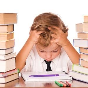 دانلود پاورپوینت حل مشکلات دانش آموزان در هنگام انجام تکالیف
