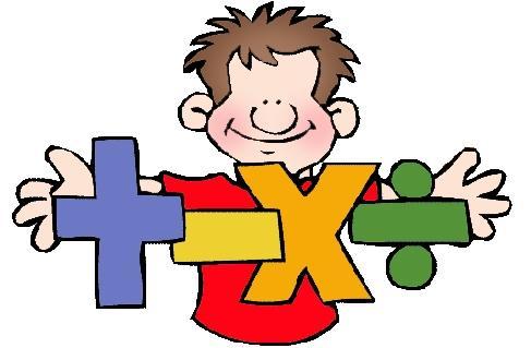دانلود جزوه آموزش ریاضی ابتدایی