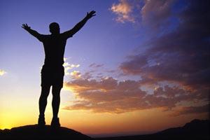 دانلود پاورپوینت آفرینش انسان