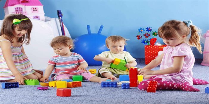 دانلود پاورپوینت بکارگیری روش بازی درمانی بر بهبود مهارتهای شناختی کودکان کم توان ذهنی آموزش پذیر