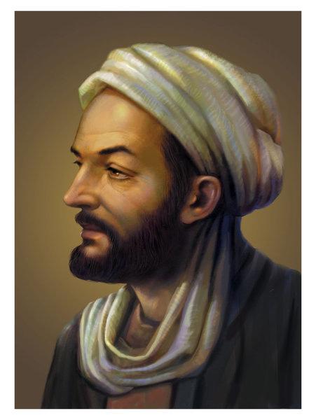 دانلود پاورپوینت تاثیر پزشکی و ریاضیات اسلامی در تمدن غرب