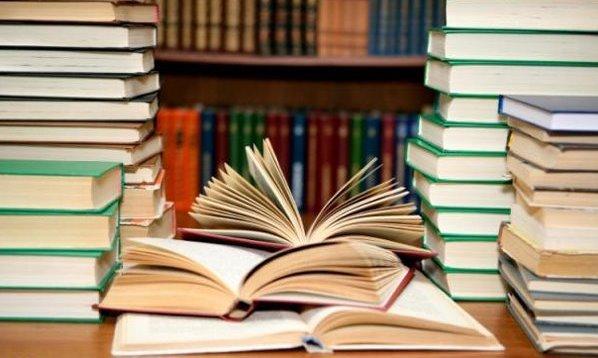 دانلود پروژه کتابخانه به زبان  +C
