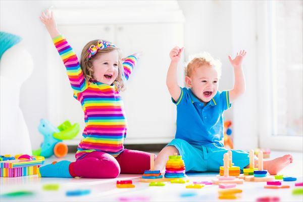 پاورپوینت درمان ناتوانی ها با استفاده از بازی