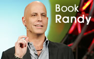 کتاب 37 راز سعادت اثر بازار یاب معروف رندی گیج
