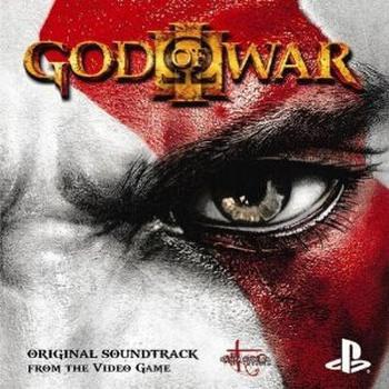 کتاب راهنمای بازی خدای جنگ 2 و3