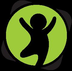 اد ممبر بینهایت ( افزایش ممبر(اعضای) کانال،ربات و