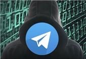 دور زدن حالت روح(یک تیک خوردن پیام با وجود خوانده شدن) در موبوگرام، تلگراف و...