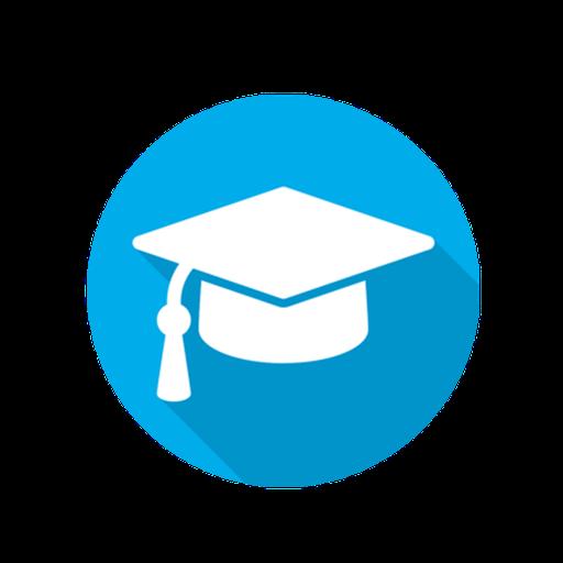 قبولی در کنکور(پزشکی، حقوق، مهندسی،آزمون نمونه و
