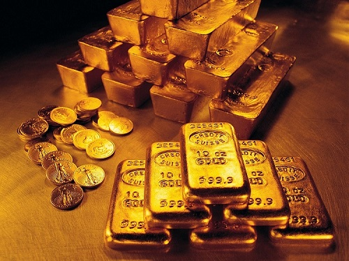 کسب درآمد 650میلیون تومانی در یک روز کاملا تست