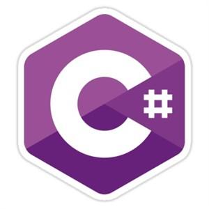 25 قطعه کد کوتاه و کاربردی برای برنامه نویسان تازه