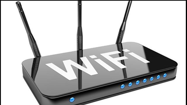 افزایش سرعت WiFi با چند ترفند ساده