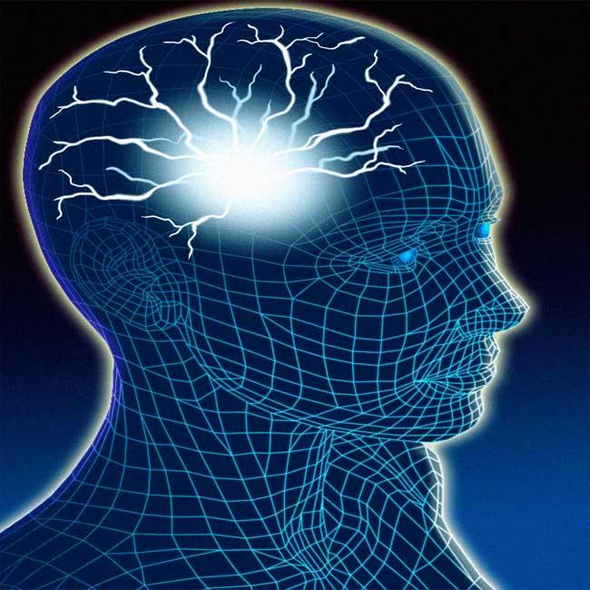 آموزش خودهیپنوتیزم برای رسیدن به ثروت