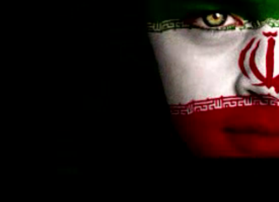 ویدئو کلیپ بسیار زیبا در باره ایران(بدون واتر