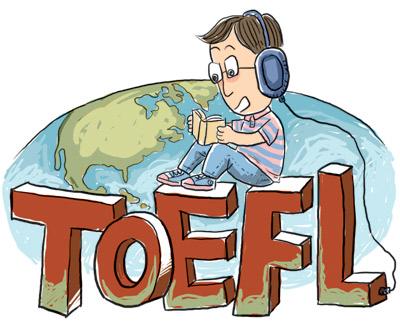 دانلود مجموعه کامل آموزش صوتی زبان تافل