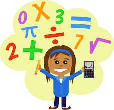 دانلود 50 مقاله در خصوص رشته ریاضی و آمار با فرمت وورد