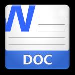 دانلود 44 مقاله در خصوص رشته پزشکی با فرمت وورد