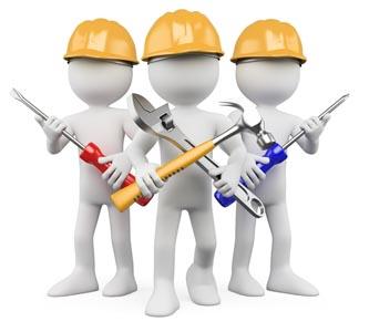 دستورالعمل کدگذاری فعالیت های نگهداری و تعمیرات پیشگیرانه (PM)