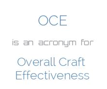 پاورپوینت ضریب اثربخشی کلی نیروی کار نت (OCE)