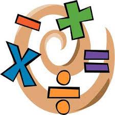 مقاله درباره سرگذشت رياضي