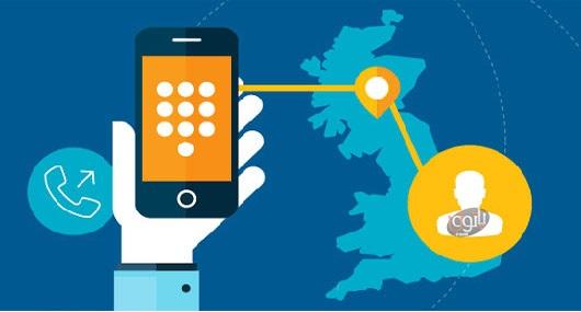 آموزش ساخت شماره مجازی انگلستان( جدید بدون ریپورت)