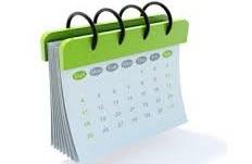 برنامه عملیاتی سالانه 98-99 طبق برنامه عمل چهار میز
