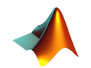 برنامه تجزیه QR ماتریس با روش گرام-اشمیت به زبان متلب
