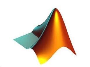برنامه تجزیه LU ماتریس های متقارن به زبان متلب