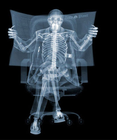 گزارش کاراموزی ترم 7 و 8 رادیولوژِی(MRI,سی تی اسکن و