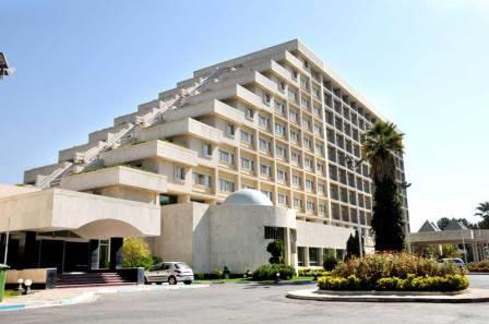 دانلود تمام نقشه های هتل های معروف خارجی وداخلی و
