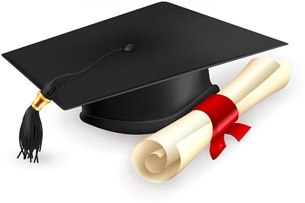 پروژه مالی رشته حسابداری درباره دانشگاههای علوم پزشکی (به صورت فرضی)