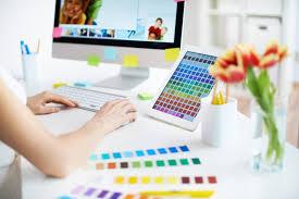 طراحی سربرگ ، کارت ویزیت ، پاکت نامه ، لوگو ، تیزر تبلیغاتی