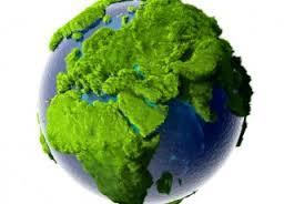 داشتن زمین پاک در گرو فرهنگ سازی و آموزش از دوره دبستان می باشد