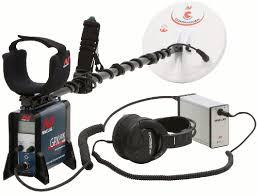 کتاب آشنایی ونحوه استفاده از گنج یابها و آموزش کاربر دستگاه و طراحی و اجرای صدو دو مدار فلز یاب