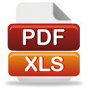 ایجاد برنامه مدیریت کتابخانه در اکسل