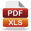 آموزش کامل توابع جستجو و مرجع اکسل