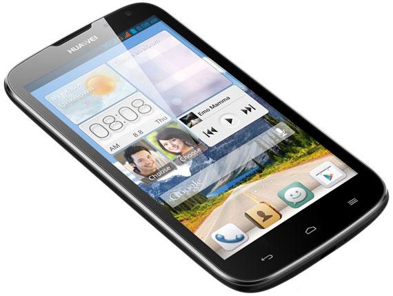 دانلود فایل ترمیم سریال گوشی هواوی مدل g610-u20