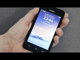دانلود فایل ترمیم سریال گوشی هواوی مدل y330-u11