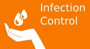 پاور پوینت کنترل عفونت بیمارستان