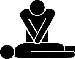 پاورپوینت داروهای CPR