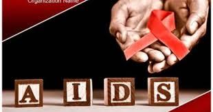 پاورپوینت ایدز