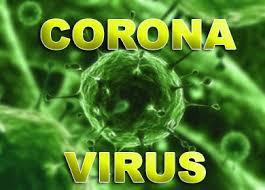 پمفلت و چک لیست کرونا ویروس