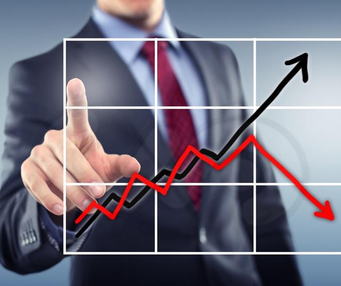 افزایش تضمینی فروش وب سایت