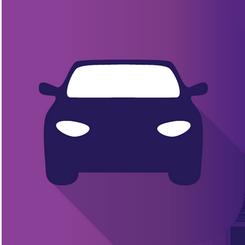 دانلود نرم افزار محاسبه قیمت خودرو کارکرده